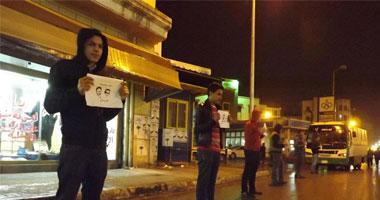ميادين تحرير مصر اليوم كل الاخبار 25-1-2012 S120122512363