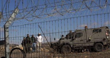 تل أبيب تحذر الإخوان من الاقتراب للحدود المصرية الإسرائيلية s1201225192628.jpg