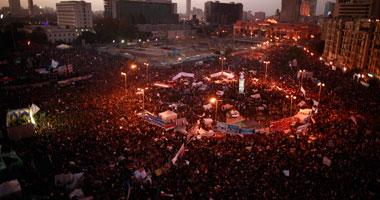 ائتلافا وحركة سياسية تعلن استمرار