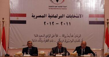 عبدالمعز إبراهيم: أولى جلسات مجلس
