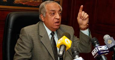 """""""الداخلية"""" ترفض مقترح """"دفاع الشعب"""" بتأسيس هيئة للرقابة على الشرطة"""