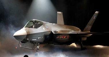 """البنتاجون يقرر وقف رحلات جميع الطائرات الحربية طراز """"إف 35"""""""