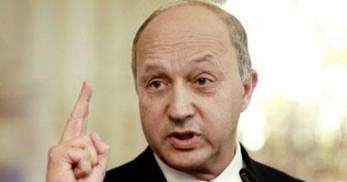 فرنسا تعلن مساعدة مصر فى استعادة الأموال المهربة إلى الخارج