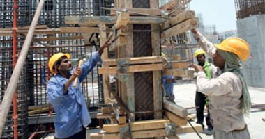 وزارة الإسكان السعودية تبدأ تسليم 800 فيلا بـ4 مدن فى المملكة