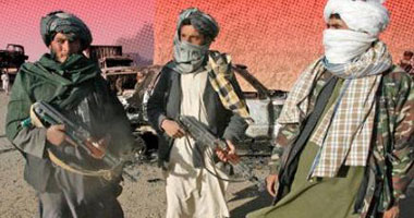مسئولون: مسلحو القاعدة يفجرون خط أنابيب لتصدير الغاز فى اليمن