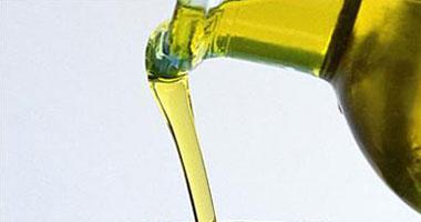 أول علاج لخشونة الركبة من زيت الزيتون