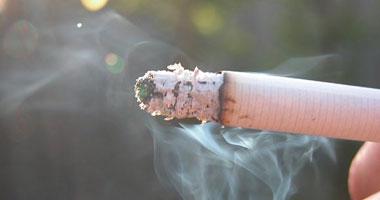 التدخين يرفع من خطر الإصابة بالشيزوفرينيا s120125144344.jpg