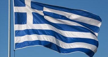 اليونان تتصدر دول شرق أوروبا فى استقبال الصادرات المصرية بـ93 مليون دولار