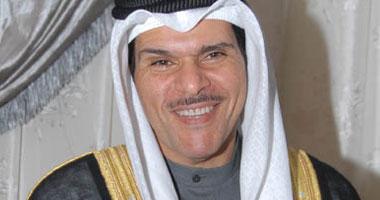 وزير الإعلام الكويتى: اجتماعنا بالدوحة هدفه عمل إعلامى خليجى يواجه الغلو