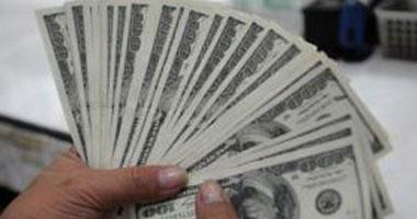 اسعار الدولار اليوم 10-11-2015 في تعاملات الثلاثاء الدولار يسجل 803 والريال السعودي 2.13