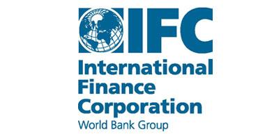"""""""التمويل الدولية"""": تمكين المرأة أمر أساسى لبناء اقتصاد قوى"""