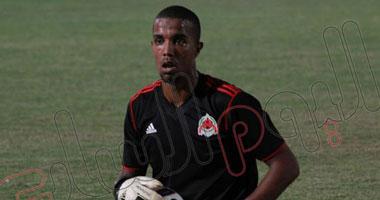 ياسين محمد ياسين