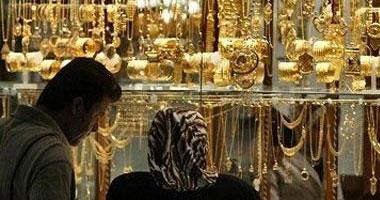 أسعار الذهب تهبط 7 جنيهات وعيار 21 يسجل 683 جنيها للجرام