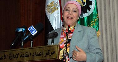 """""""المصرى لحقوق المرأة"""": الدستور انتصر لحق المرأة فى المواطنة الكاملة"""