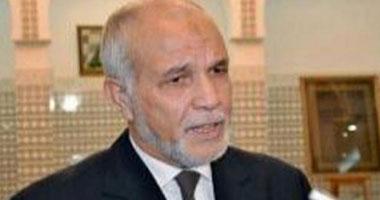 الجزائر.. شرفى يطلب تحويل صلاحيات وزارات إلى سلطة تنظيم الانتخابات