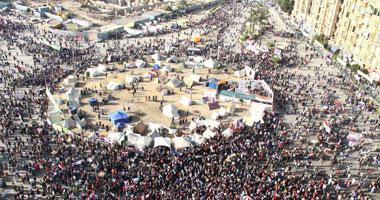 محمد صالح رجب يكتب: إن تنصروا الثورة..