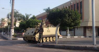 """""""جنايات"""" بورسعيد تُبرئ جميع المتهمين فى تظاهرات """"الإسكان الإجتماعى"""""""
