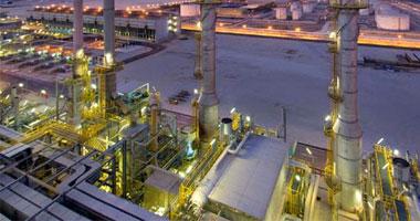 البتروكيماويات المصرية: 908 ملايين جنيه قيمة مبيعات الشركة خلال عام