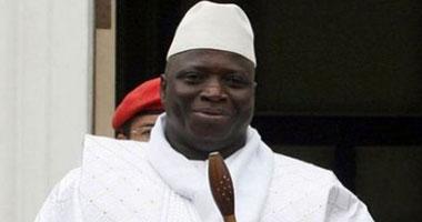 """""""التعاون الإسلامى"""" توفد مبعوثًا إلى جامبيا لحل الأزمة السياسية"""