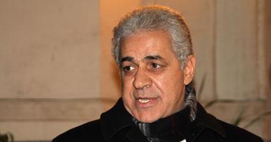 حمدين صباحى: حوار الرئيس والجبهة