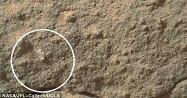 الفضاء يهدد الأرض بالصخور الشاردة.. دراسة ترصد زيادة ظاهرة سقوط الكويكبات