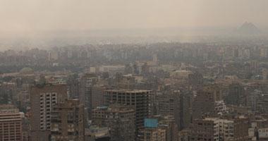مصر تشارك بمؤتمر حول اتفاقية الأمم المتحدة لتغير المناخ فى بولندا