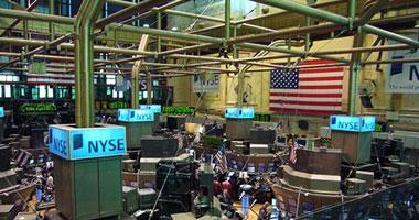 بورصة وول ستريت تغلق مرتفعة بدعم من قفزة لأسهم بوينج
