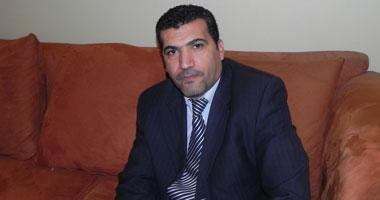 """حزب الصرح: ائتلاف """"نداء مصر"""" مستمر بعد الانتخابات البرلمانية المقبلة"""
