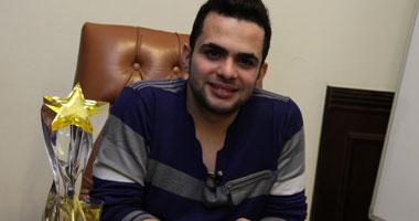 محمود محى