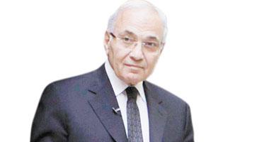 الفريق أحمد شفيق يكشف: المعز