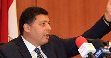سفير مصر بالأردن: 926 صوتاً إجمالى عدد الناخبين فى جولة الإعادة