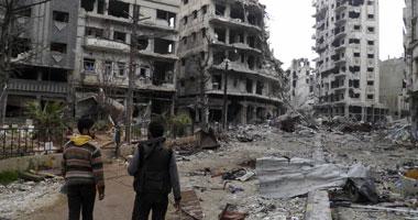 أخبار سوريا اليوم..تشكيك روسى فى عقد اجتماع ثالث للقوى العالمية بشأن سوريا