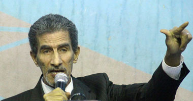 الإفراج عن معصوم مرزوق ورائد سلامة ويحيى القزاز وآخرين استجابة لمناشدات حقوقية