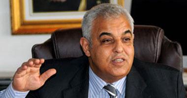 وزير الرى الأسبق: مصر أبدت مرونة كبيرة خلال مفاوضات سد النهضة مع إثيوبيا