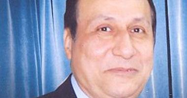 """""""مصر للطيران"""": ضم 4 طائرات جديدة لأسطول الشحن الجوى"""