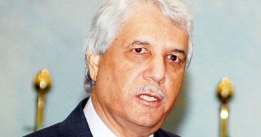 الحبس المؤقت لوزير العدل الجزائرى السابق بتهمة الفساد المالى