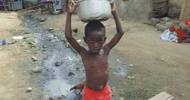 زيمبابوي تعلن حالة الطوارئ في هراري بسبب الكوليرا
