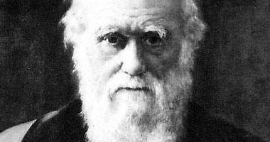 تعرف على أول من قدم نظرية داروين إلى العالم العربى