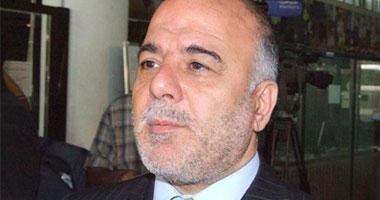 واشنطن: حيدر العبادى يريد تشكيل وحدة وطنية عراقية على وجه السرعة