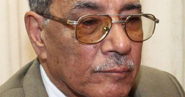 عبدالغفار شكر: مناخ عدم الثقة وراء الشائعات عن المؤسسة العسكرية
