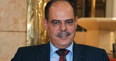 رئيس اتحاد الصحفيين العرب: نفتخر بالدعم المصرى الدائم للاتحاد لنجاح عمله