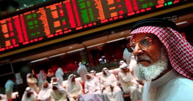 تباين مؤشرات بورصة الكويت بمستهل التعاملات فى جلسة نهاية الأسبوع