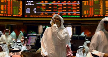 صعود مؤشرات بورصة الكويت..وبدء تداول وحدات صندوق بيتك كابيتال ريت