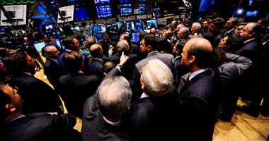"""البورصات العالمية تكسر قاعدة """"بيع فى مايو واذهب بعيدا"""" وتحقق صعود قوى"""