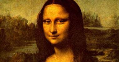 سيدة روسية فشلت فى الحصول على الجنسية الفرنسية فحاولت تحطيم لوحة الموناليزا