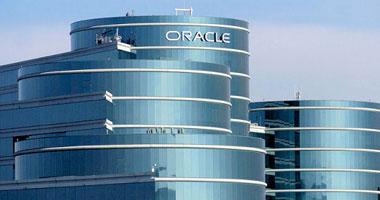 أوراكل تقدم حلول لتقوية إنترنت وتقليل وقت التعامل بالأسواق