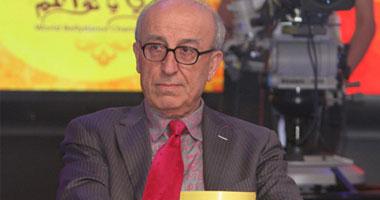 سيمون أسمر.. لهذه الأسباب أصبح صانع أيقونات الغناء اللبنانى