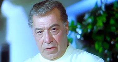 فيديو.. ماذا قال فريد شوقى عن محمود المليجى والزعيم عادل إمام؟