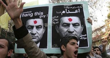 إعدام حسنى مبارك S1220088215013