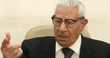 مكرم محمد أحمد: أطالب بتطبيق حد الجلد على المتحرش